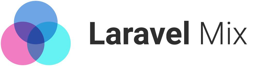 Laravel Mix Extensions